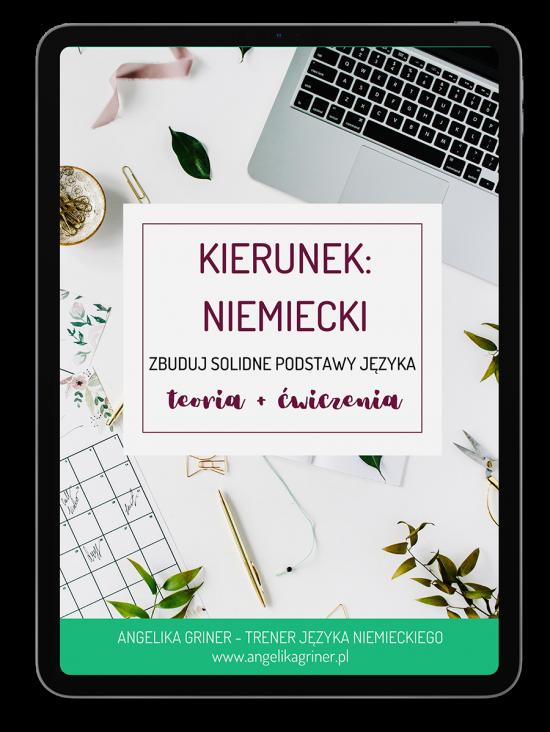 angelikagriner-ebook kopia